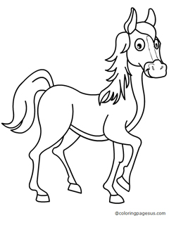 webkinz pets coloring pages - photo#37